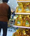暗访花生油市场:恶臭作坊榨出浓香油(图)