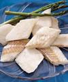 洋食品 未必食无忧 并非质量可靠代名词