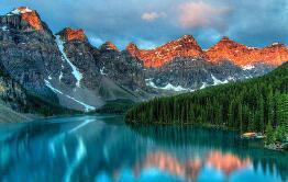 盘点乳腺癌术后饮食有哪些保健方法