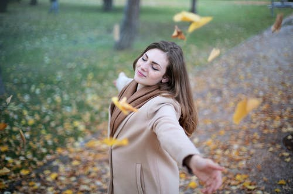 風寒濕痹手足麻木是什么病因造成的?怎么治療呢?
