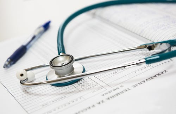 治疗心律失常首选药物是什么?这个药效果好!