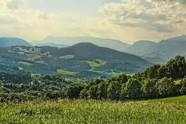 春季养生需要注意的事情必看
