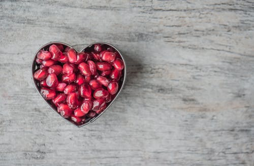 女人早上吃水果最有营养