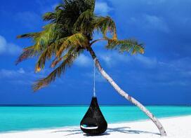 蜂蜜祛斑方法