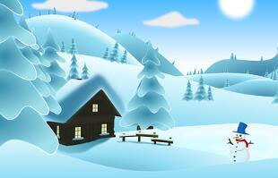 春季养肝三个原则