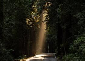 有哪些秋季护肤小常识