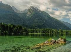春季养生的保健