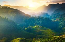 日系中长发发型 甜美可爱你做主(2)