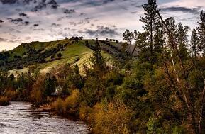 助力青年中医成长——2018年康仁堂第三届皮肤科看图识病识药大赛隆重开赛