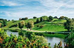 二十五种家庭自制简单美白面膜大收集