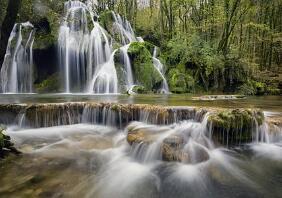 夏天女性如何预防宫颈疾病