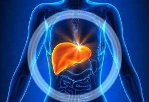 富士国际张志浩:全球肝癌患者一半在中国!质子治疗让肝癌生存期翻倍