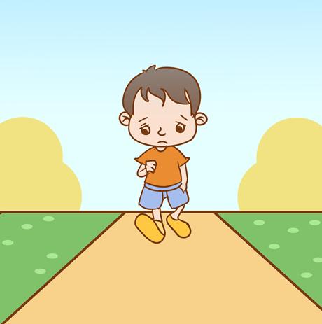 小孩健脾胃的药哪种好?选它有疗效