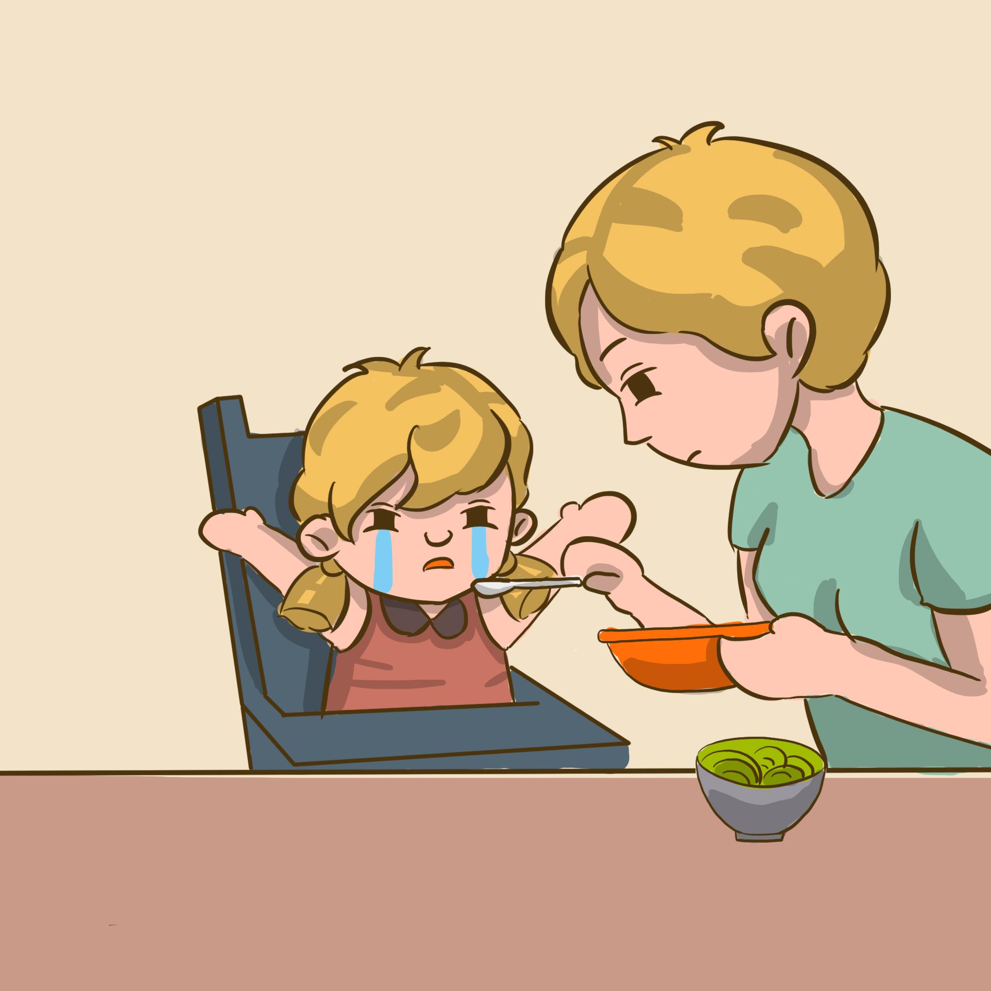 丁桂薏芽健脾凝胶功效是什么?孩子健康成长的