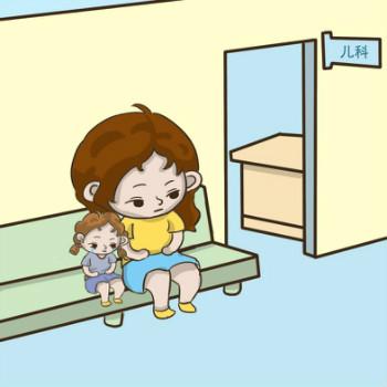 小儿挑食厌食怎么办?方法在这里