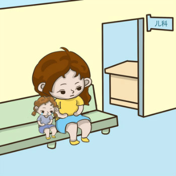 小孩厌食不吃饭怎么办?这种方法你想到了吗?