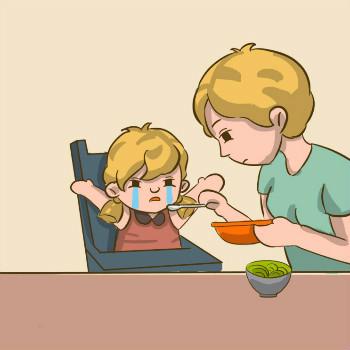 小孩健脾胃的药有哪些?快朝它看过来
