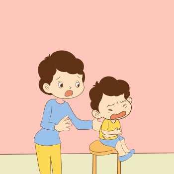 宝宝总是肚子胀气怎么办?改善症状,它能帮上忙