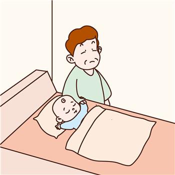 五个月的婴儿腹胀怎么办?这里有你需要的方法