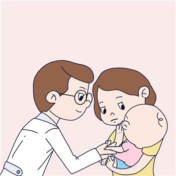婴儿多大不胀气?出现胀气如何应对?