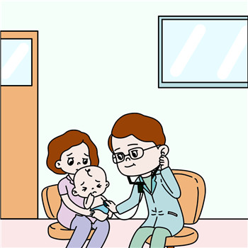婴儿腹泻贴什么牌子好?丁桂儿脐贴是不错的选择
