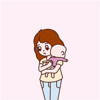 宝宝腹泻是什么症状?用什么方法治疗好?