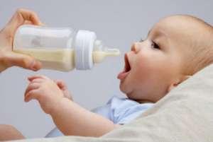 寶寶喝奶粉過敏會自愈嗎?多久能夠恢復呢?