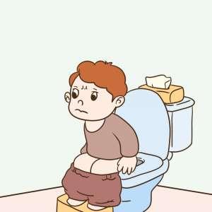 胃肠消化不好怎么办?饮食调理至关重要