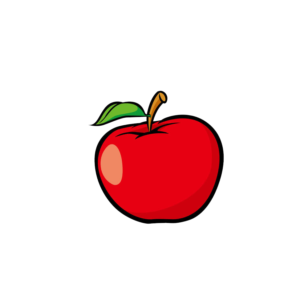 苹果减肥的好处在哪里?