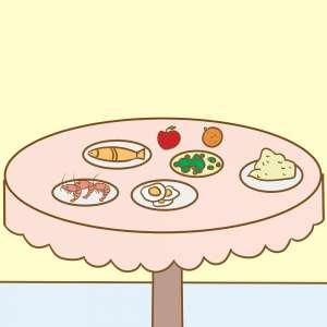 减肥晚餐吃什么好?盘点适合当晚餐的食物
