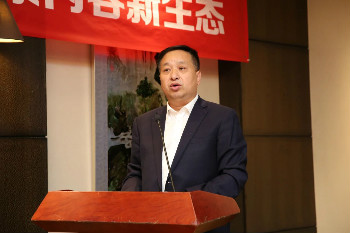 中国医药信息查询平台联手康爱多,开启专业医药健康内容平台商业化探索