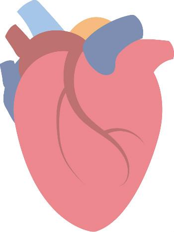 冠心病合并高血壓吃什么藥,冠心病高血壓吃哪些藥更有效此處見分曉