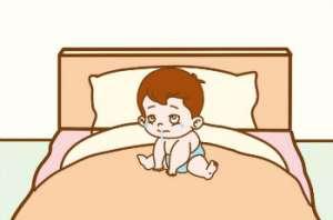 兒童風熱感冒的聯合用藥方案有哪些?怎么治療好?