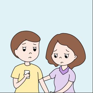 避孕与避孕失败补救的方法分别是什么?记住它不悔恨
