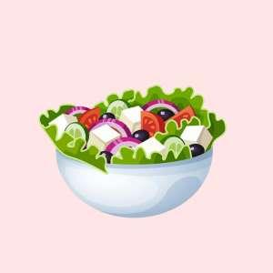 儿童感冒吃什么食物?饮食禁忌有哪些?
