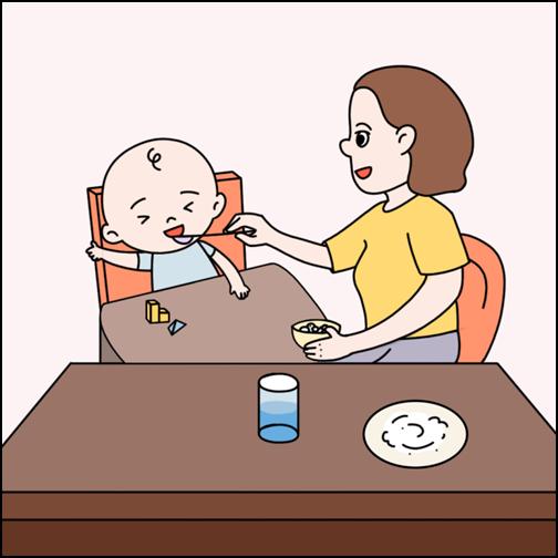 小兒食火與胃腸型感冒有什么關系?嚴重嗎?