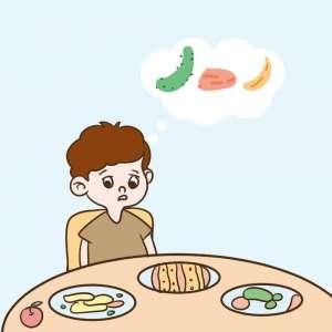 不吃晚饭对身体的影响有哪些?这些危害不容忽视