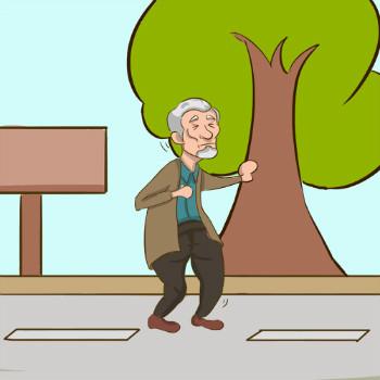 芪苈强心胶囊吃多久有作用?能有效缓解心衰吗?