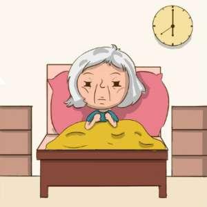 慢性心力衰竭中藥哪種好?可以選擇它
