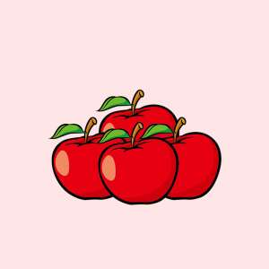 便秘的治疗方法,5种水果助你一臂之力