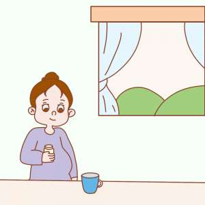 緩解孕吐的方法,飲食要注意這幾點!