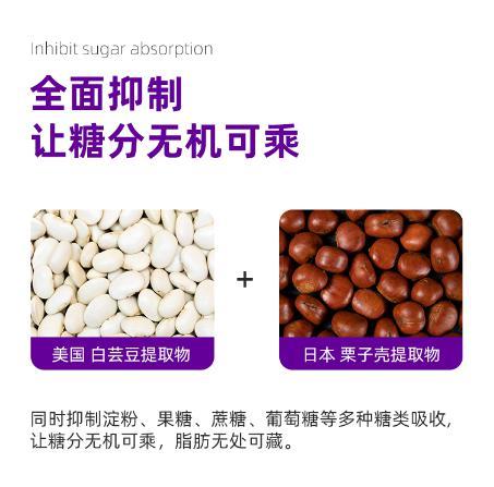 振东运动营养品牌TX推出新一代益生元奶昔,给你肠胃大扫除