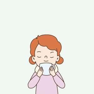 女人美容養顏湯,五種簡單易學
