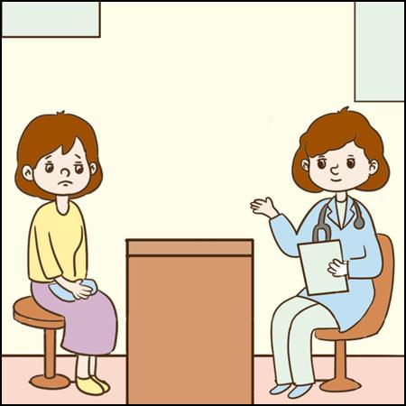 短效紧急避孕药的适应症有哪些?哪种效果好?