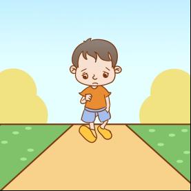 孩子便秘需要吃药吗?如何预防效果好?