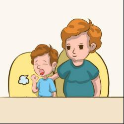 宝宝健脾和胃用中药可以吗?饮食上吃什么好?
