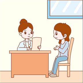 正確認識避孕藥里的激素,女性不要有誤解