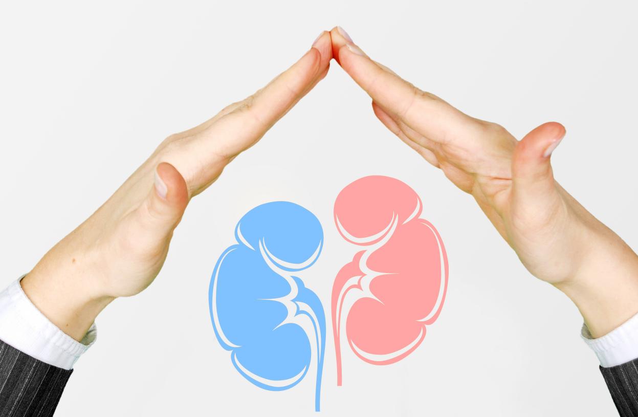 女人補腎養生粥的做法,你都知道哪些?
