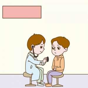 患有神经性皮炎,日常该如何护理?