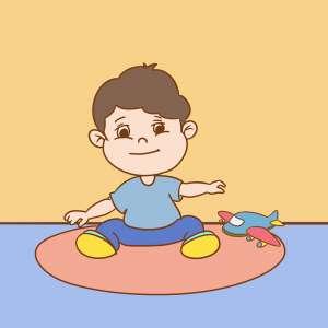 小儿多动症的症状表现有哪些?